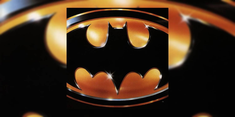 Albumism_Prince_Batman_MainImage.jpg
