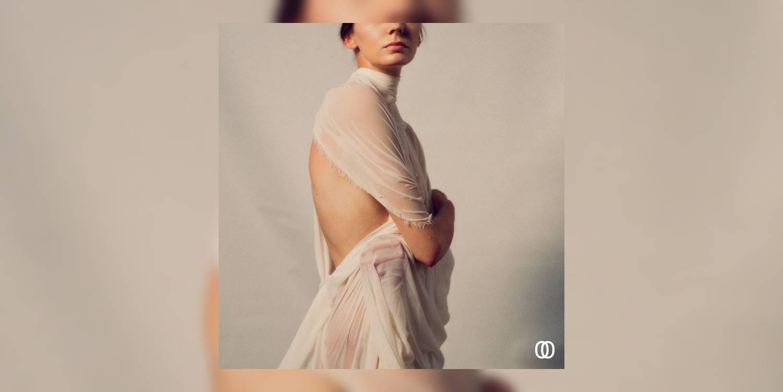 Albumism_RosieLowe_YU_MainImage.jpg