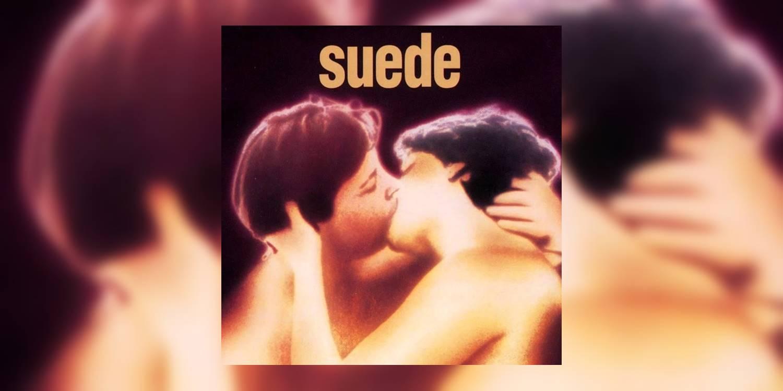 Suede_Suede_MainImage.jpg