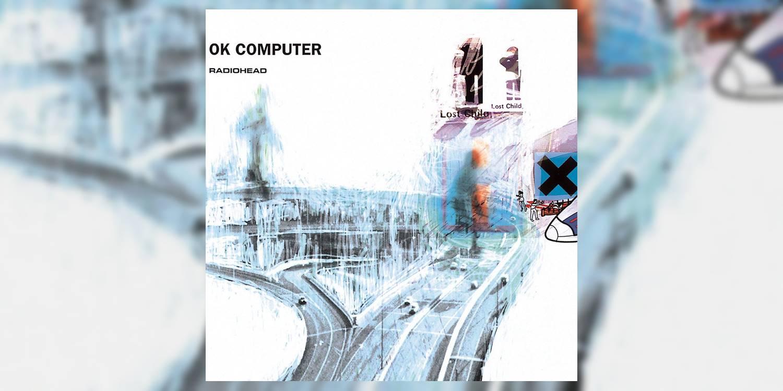 Radiohead_OKComputer_social.jpg
