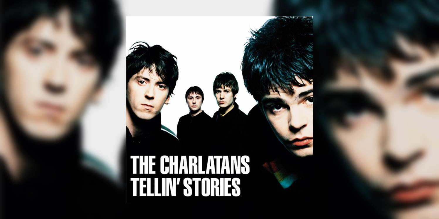 TheCharlatans_TellinStories_MainImage.jpg