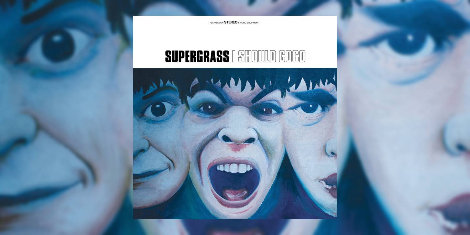 Supergrass_IShouldCoco_MainImage.jpg