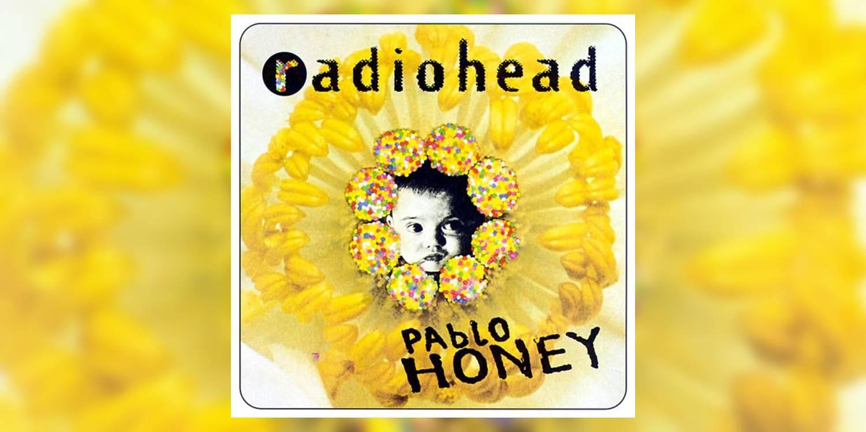 Radiohead_PabloHoney_social.jpg