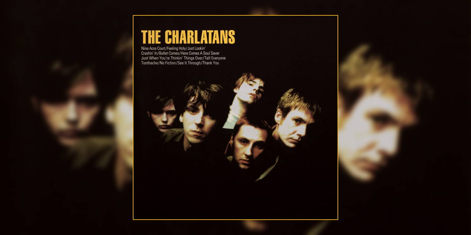 TheCharlatans_TheCharlatans_MainImage.jpg