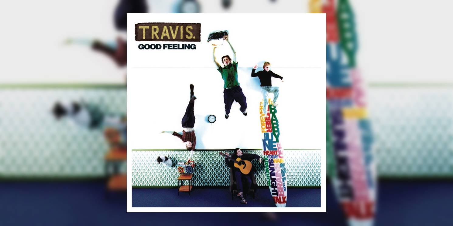 Travis_GoodFeeling_MainImage.jpg