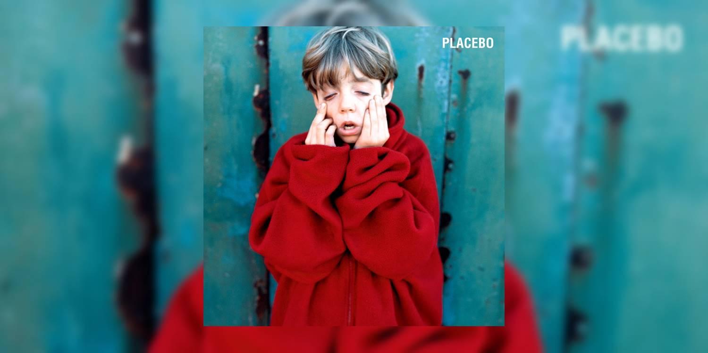 Placebo_Placebo_MainImage.jpg