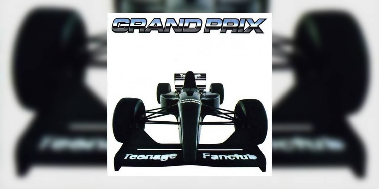 TeenageFanclub_GrandPrix_MainImage.jpg