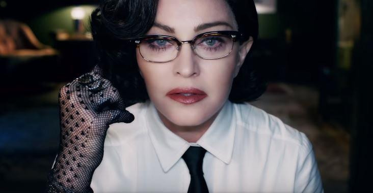 Albumism_Madonna_GodControl_MainImage2.JPG