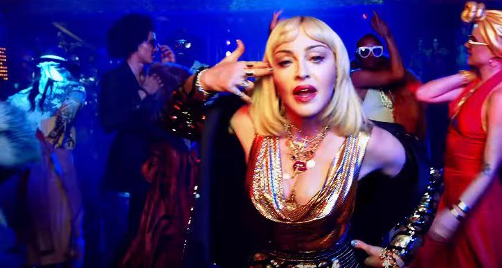 Albumism_Madonna_GodControl_MainImage1.JPG