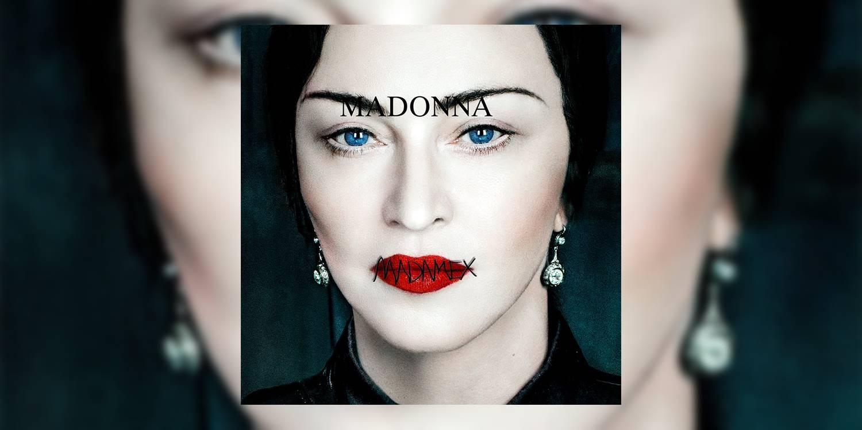 Albumism_Madonna_MadameX_MainImage.jpg
