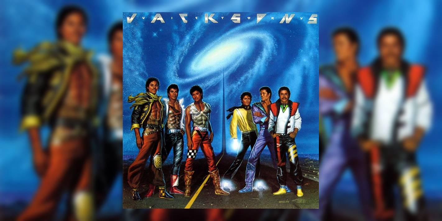 Albumism_Jacksons_Victory_MainImage.jpg