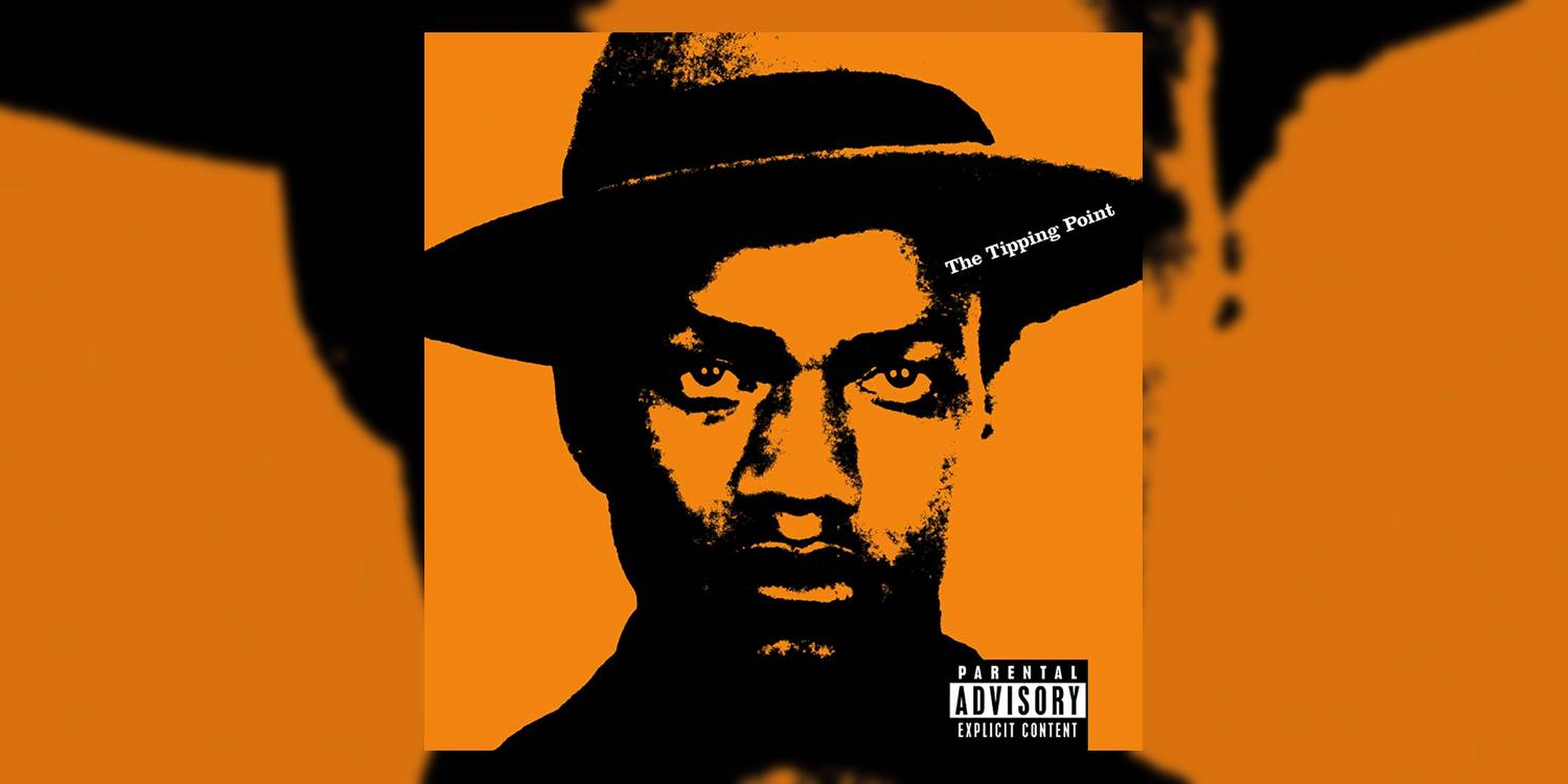 Albumism_TheRoots_TheTippingPoint_MainImage.jpg