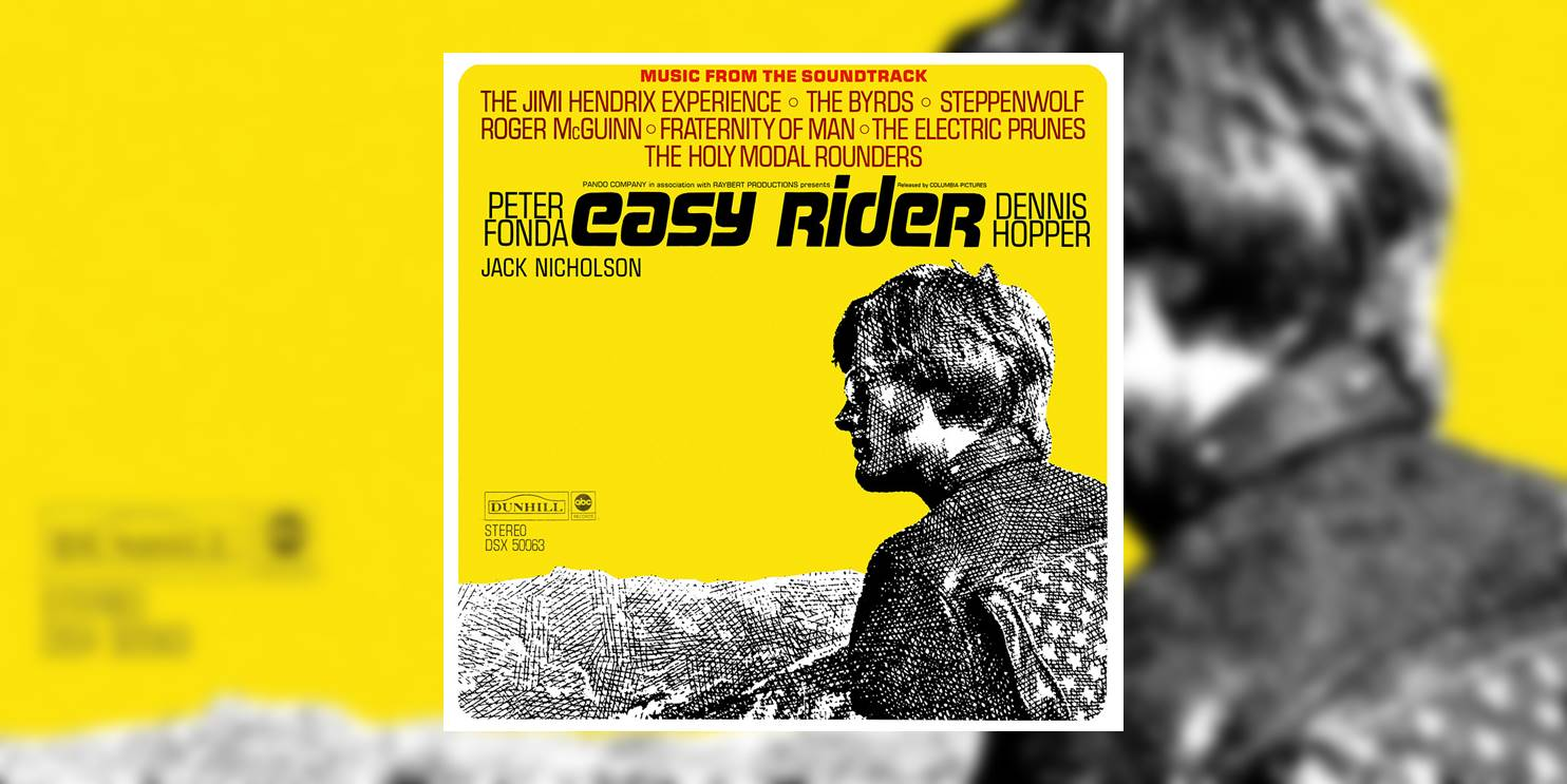 Albumism_EasyRider_Soundtrack_MainImage.jpg