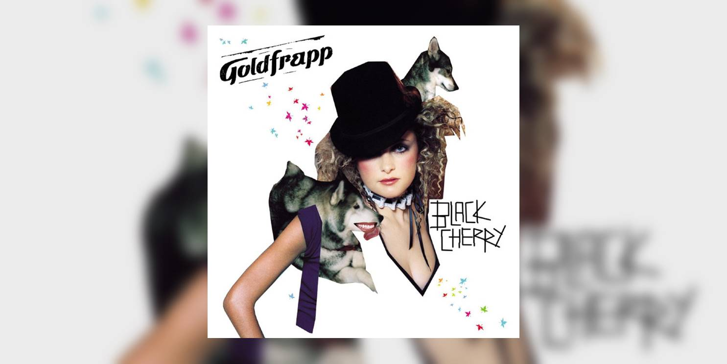 Albumism_Goldfrapp_BlackCherry_MainImage.jpg