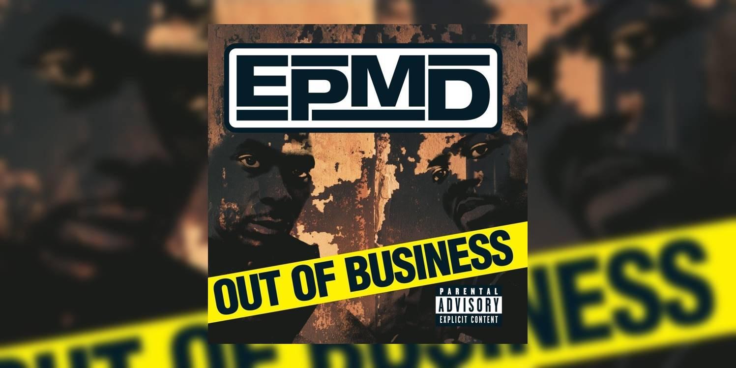 Albumism_EPMD_OutOfBusiness_MainImage.jpg
