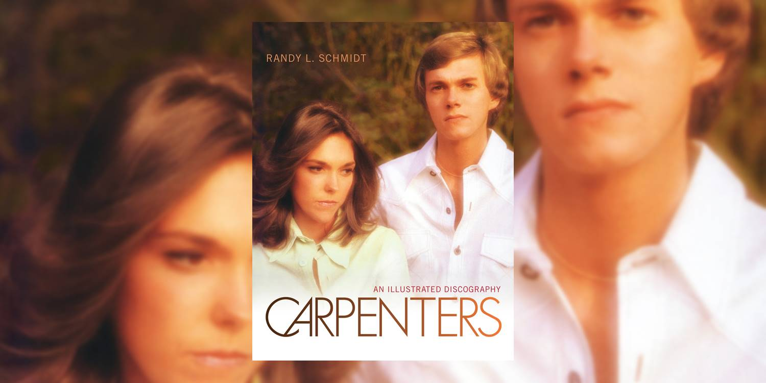 Albumism_Carpenters_An_Illustrated_Discography_MainImage.jpg