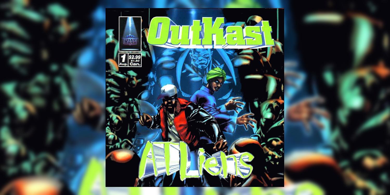 Albumism_OutKast_ATLiens_MainImage.png