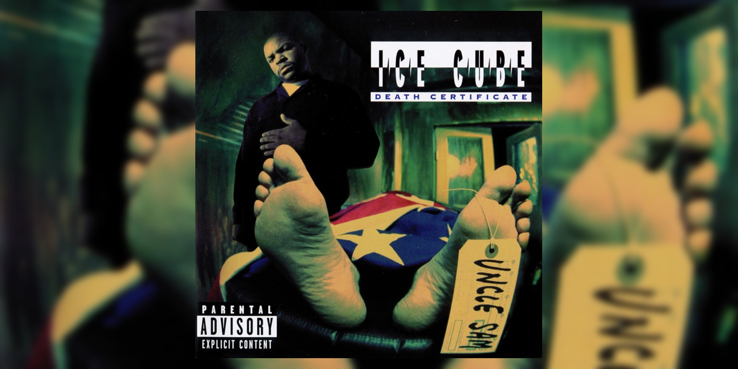 Albumism_IceCube_DeathCertificate_MainImage.png