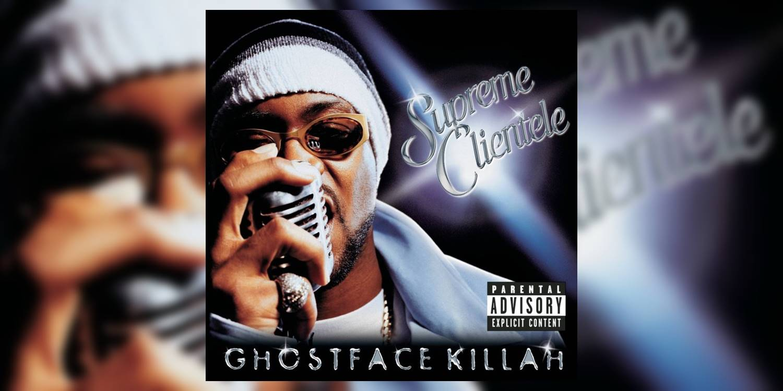 GhostfaceKillah_SupremeClientele_social.jpg