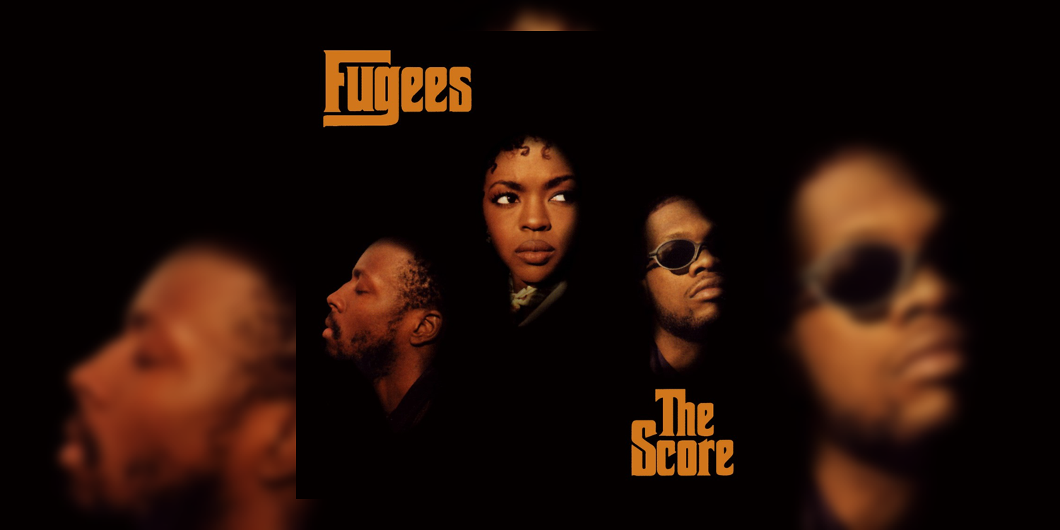 Albumism_Fugees_TheScore_MainImage.png