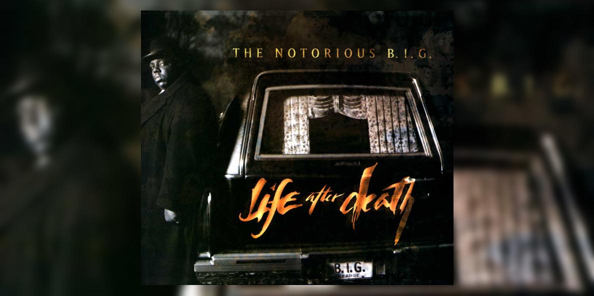 Albumism_NotoriousBIG_LifeAfterDeath_MainImage.png