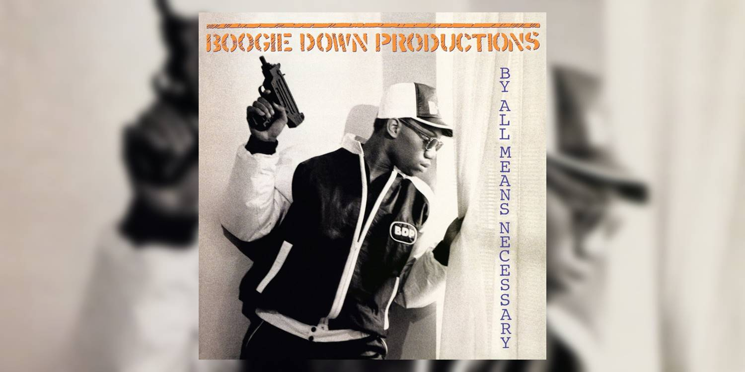 Albumism_BoogieDownProductions_ByAllMeansNecessary_MainImage.jpg