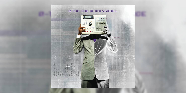 Albumism_QTip_TheRenaissance_MainImage.jpg