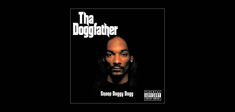 SnoopDogg_ThaDoggfather_MainImage.jpg