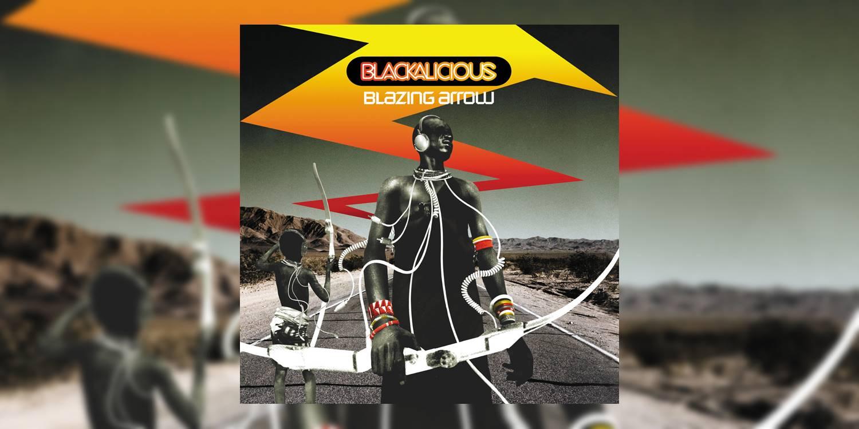 Blacklaicious_BlazingArrow_MainImage.jpg