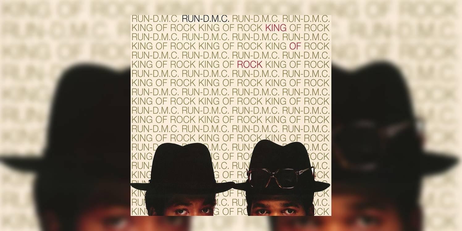 RunDMC_KingOfRock_MainImage.jpg