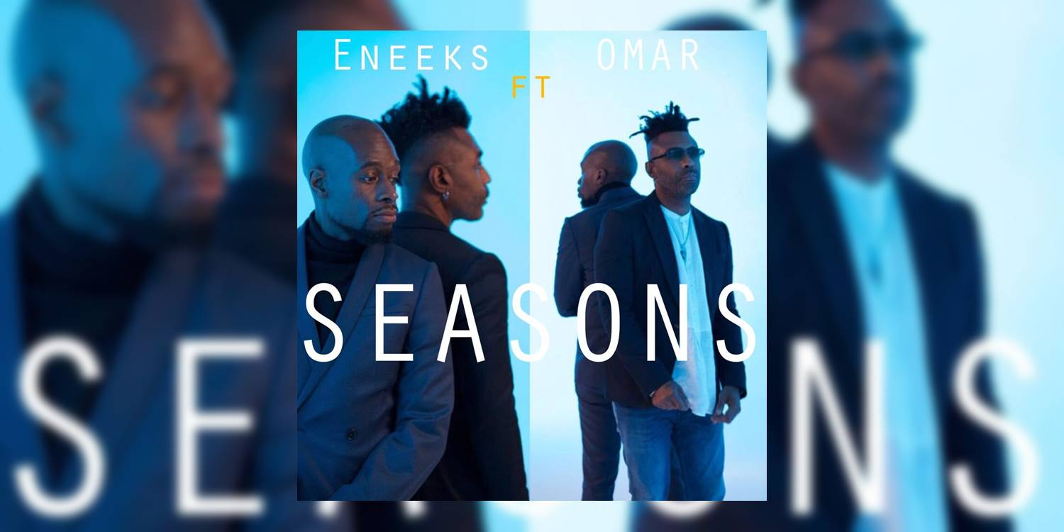 Albumism_Eneeks_Seasons_Featuring_Omar_MainImage.jpg