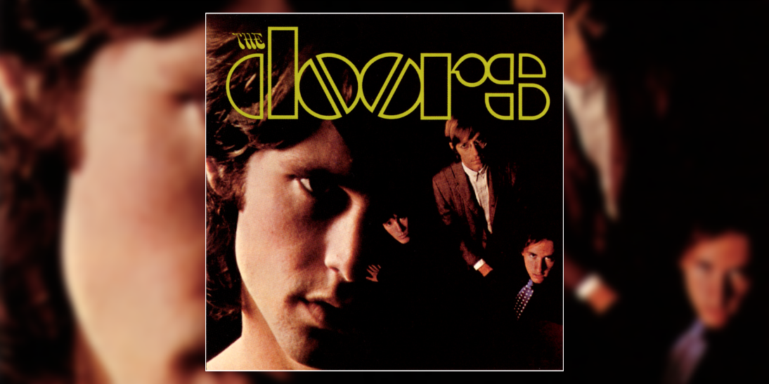 Albumism_TheDoors_TheDoors_MainImage.png