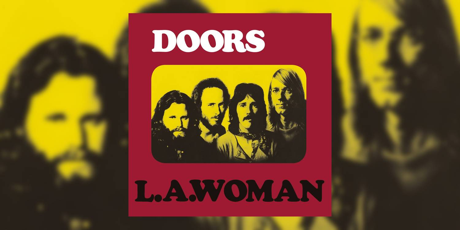 TheDoors_LAWoman_MainImage.jpg