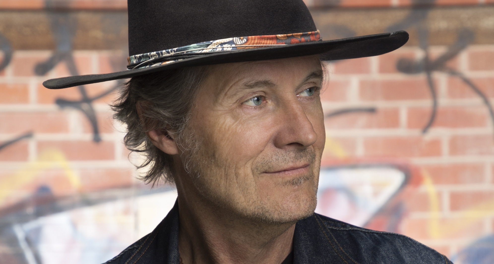 Albumism_JimCuddy_MainImage1.jpg