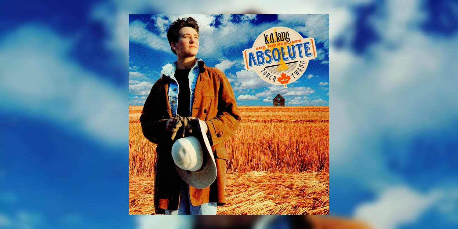 kdlang_and_TheReclines_AbsoluteTorchAndTwang_MainImage.jpg