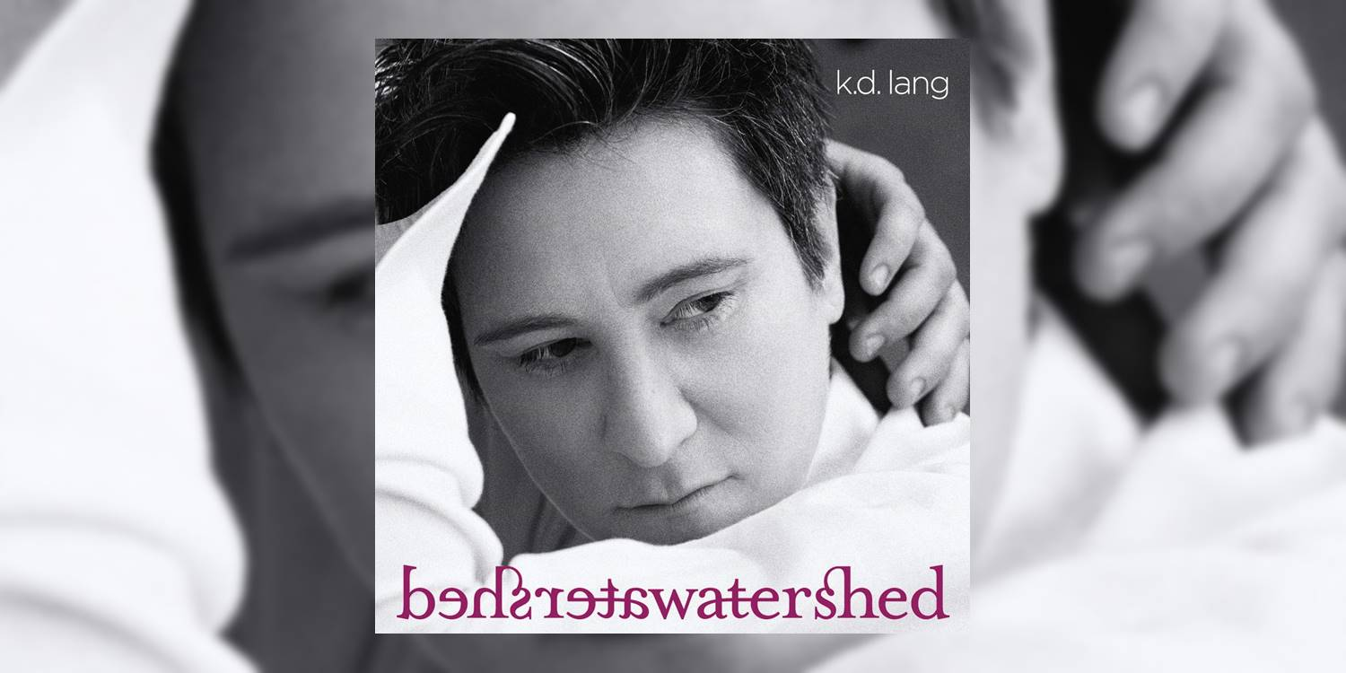 kdlang_Watershed_MainImage.jpg