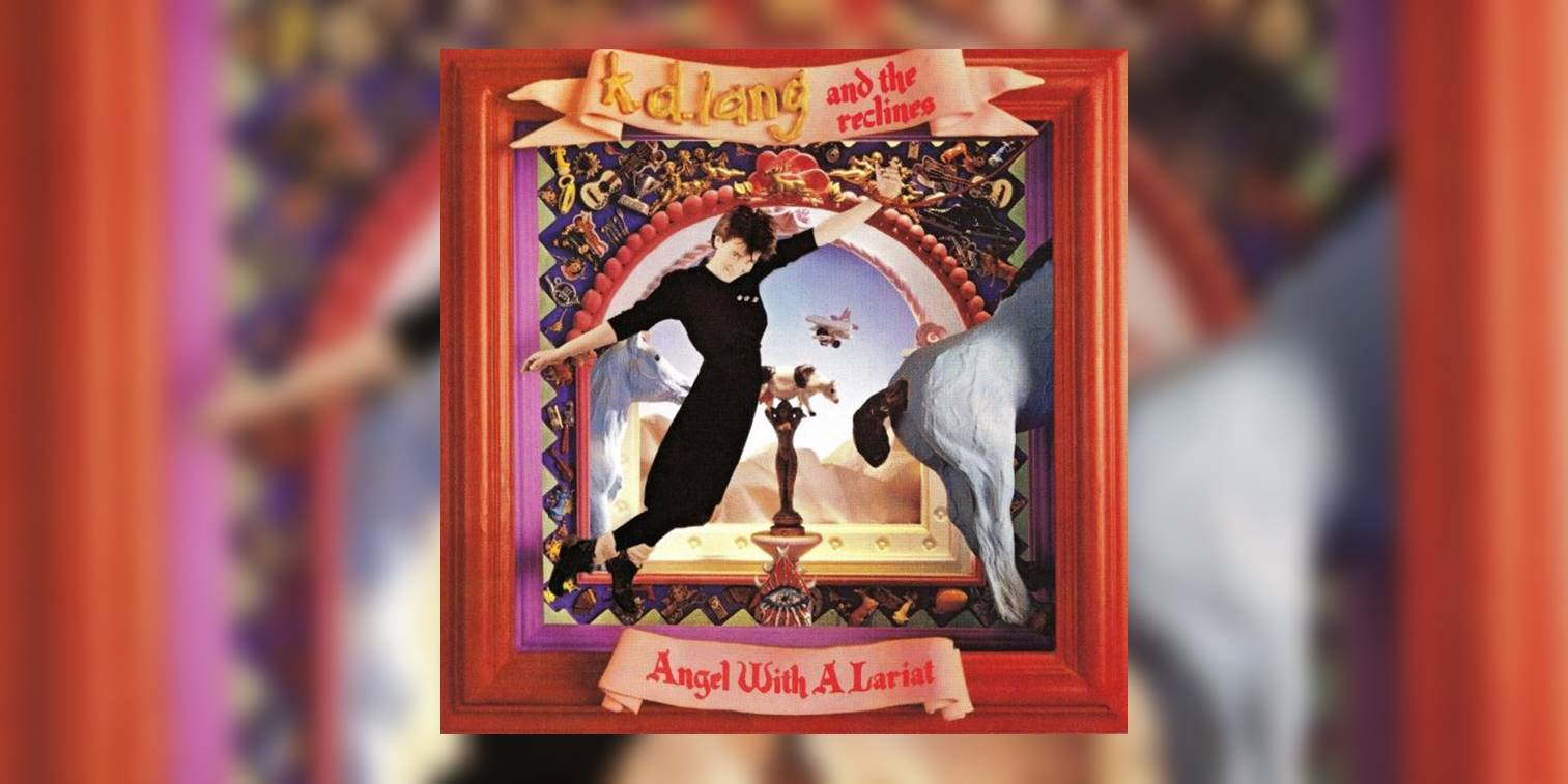 kdlang_and_TheReclines_AngelWithALAriat_MainImage.jpg