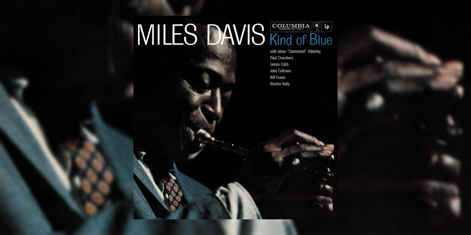 Albumism_MilesDavis_KindOfBlue_MainImage.jpg