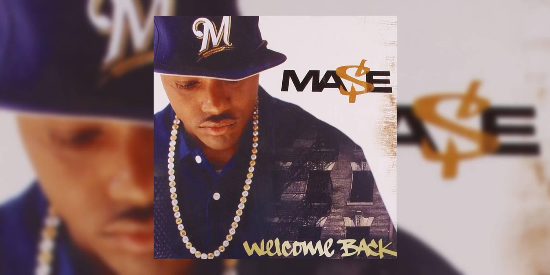 Albumism_Mase_WelcomeBack_MainImage.jpg