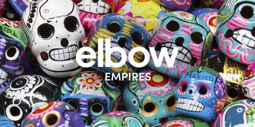 Albumism_Elbow_Empires_MainImage.jpg