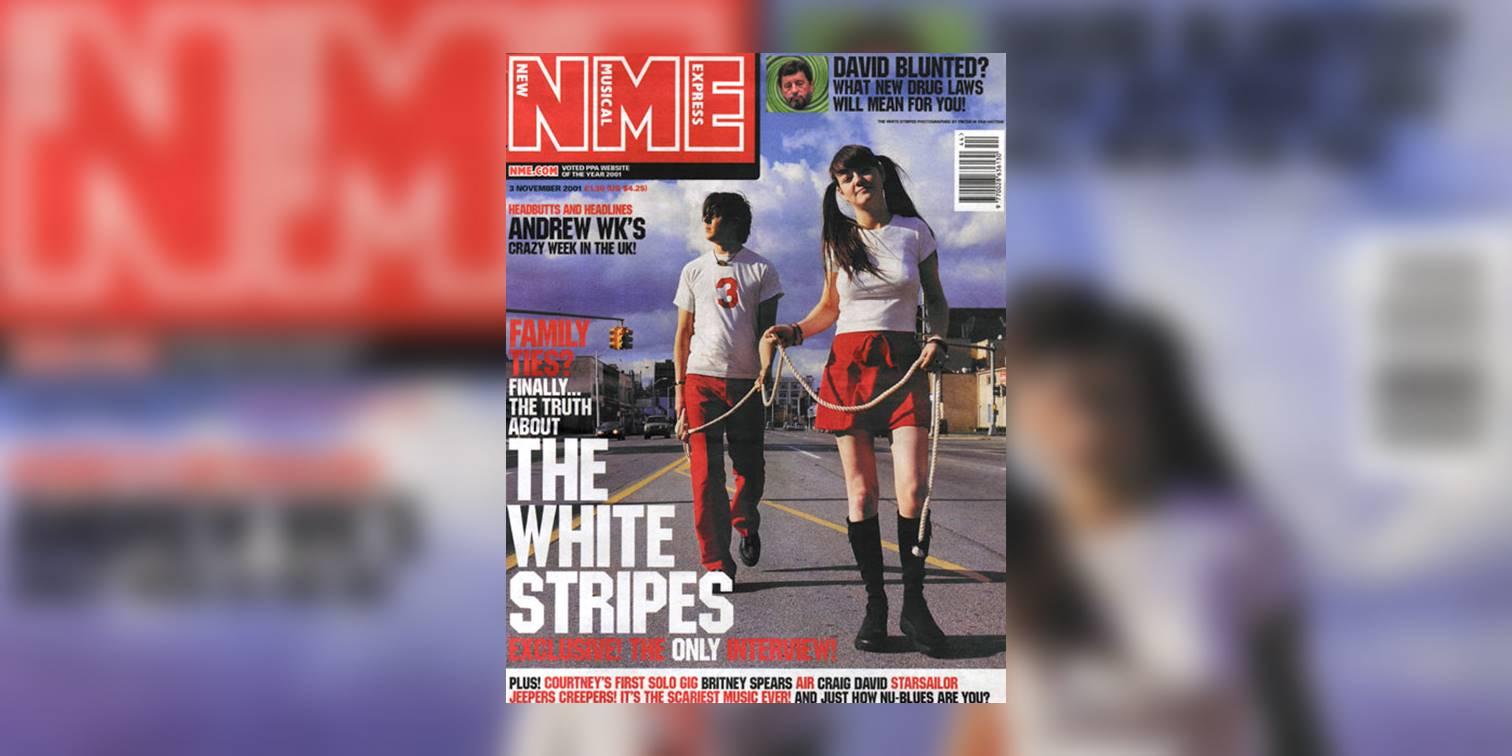 Albumism_NME_MainImage.jpg