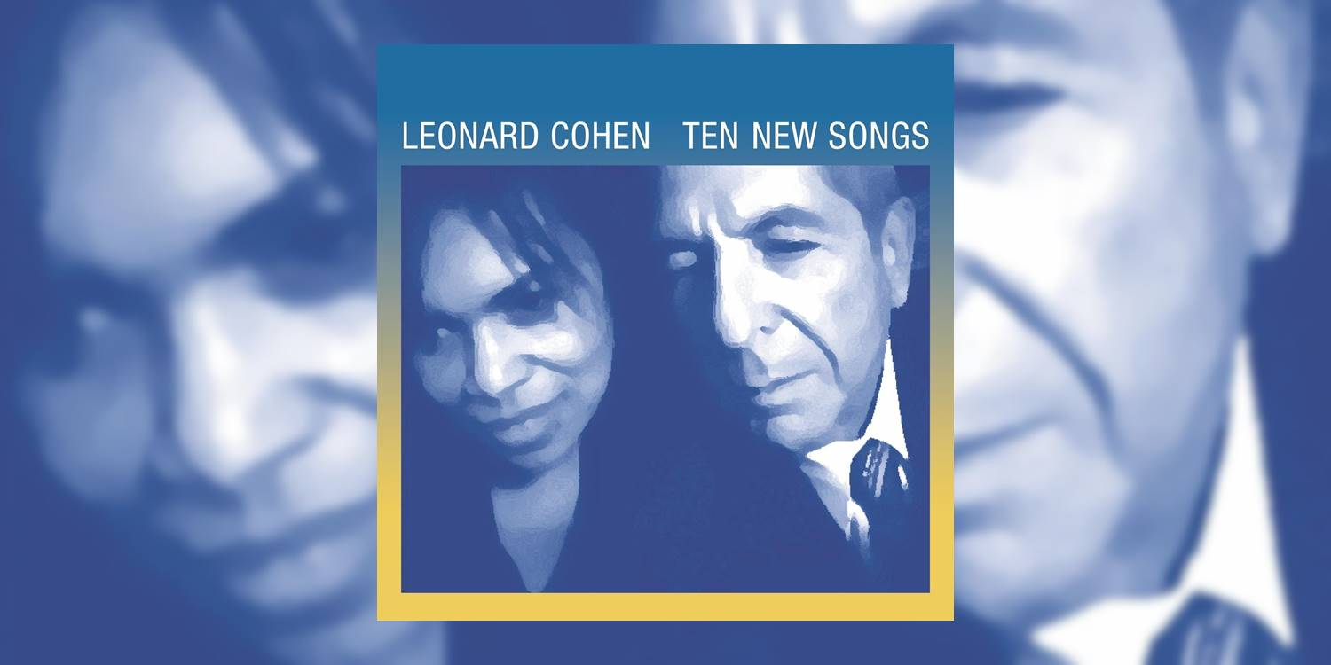 LeonardCohen_TenNewSongs_MainImage.jpg