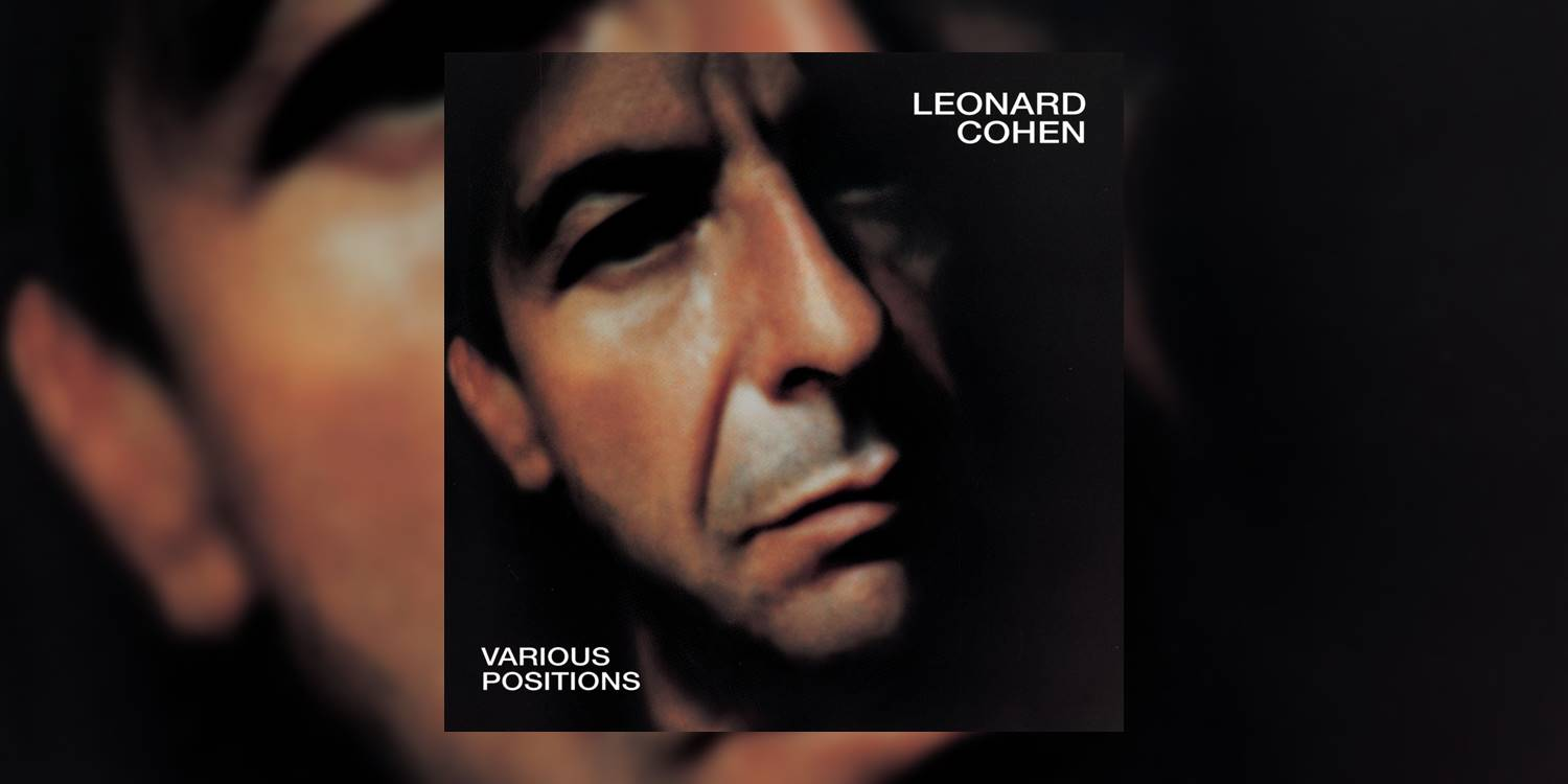 LeonardCohen_VariousPositions_MainImage.jpg