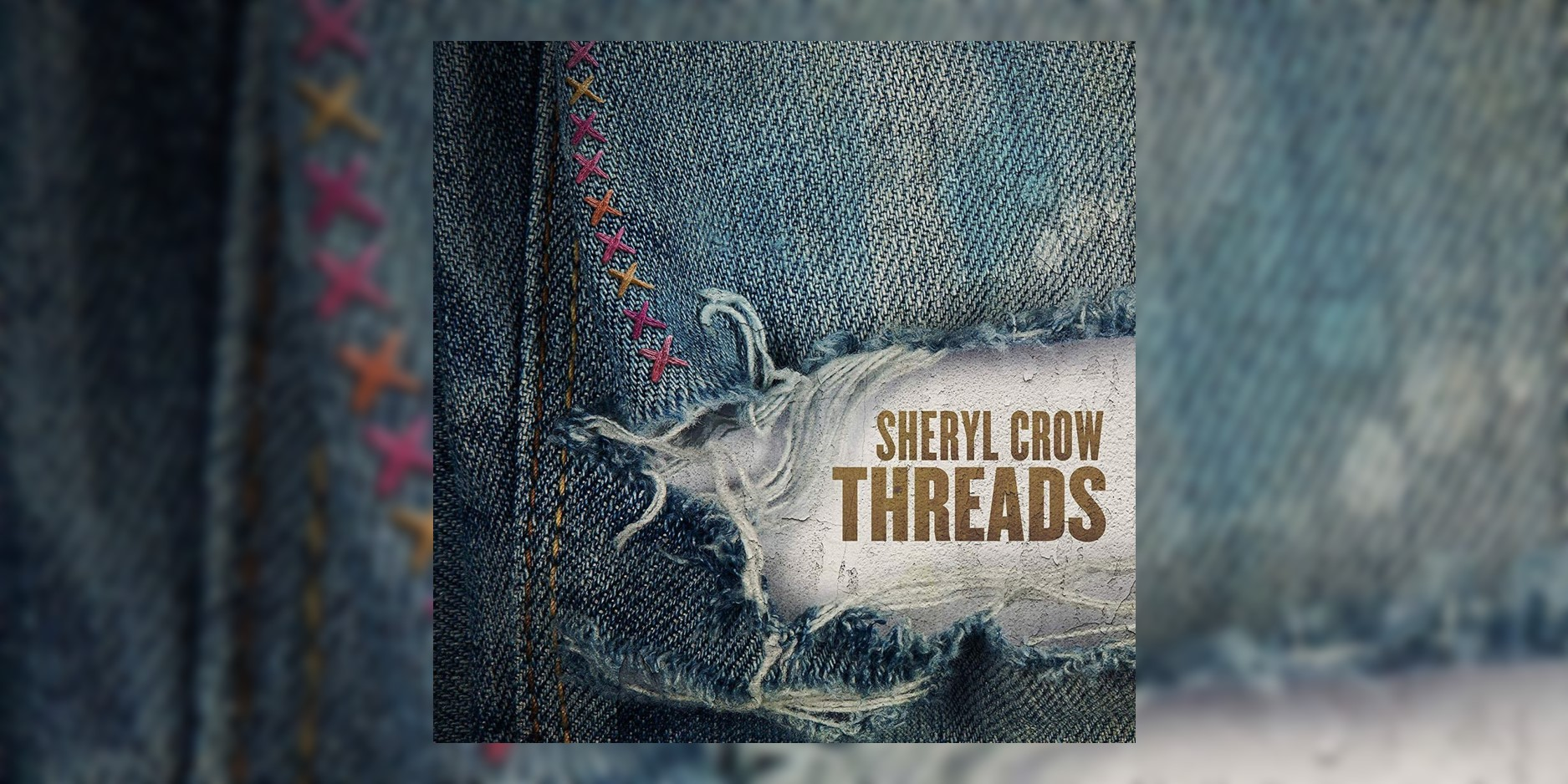 Albumism_SherylCrow_Threads_MainImage.jpg