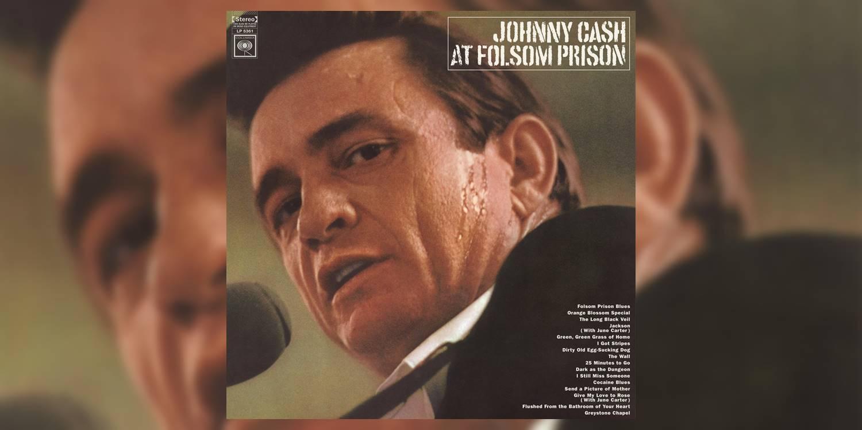 Cash_Johnny_AtFolsomPrison_social.jpg