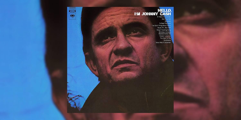 JohnnyCash_HelloImJohnnyCash_MainImage.jpg