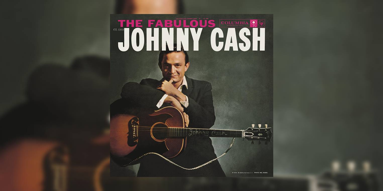 JohnnyCash_TheFabulousJohnnyCash_MainImage.jpg