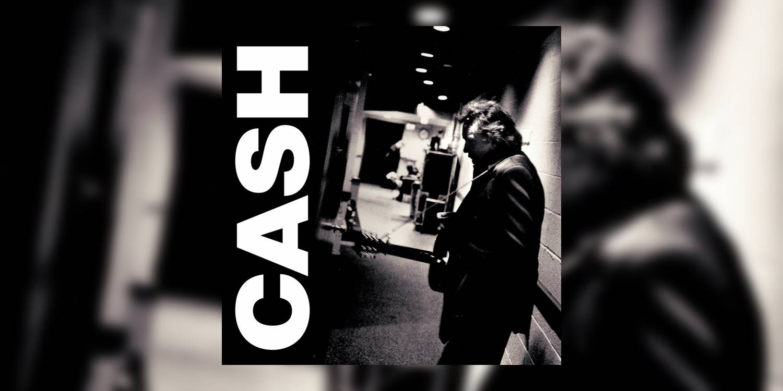 JohnnyCash_AmericanIII_MainImage.jpg