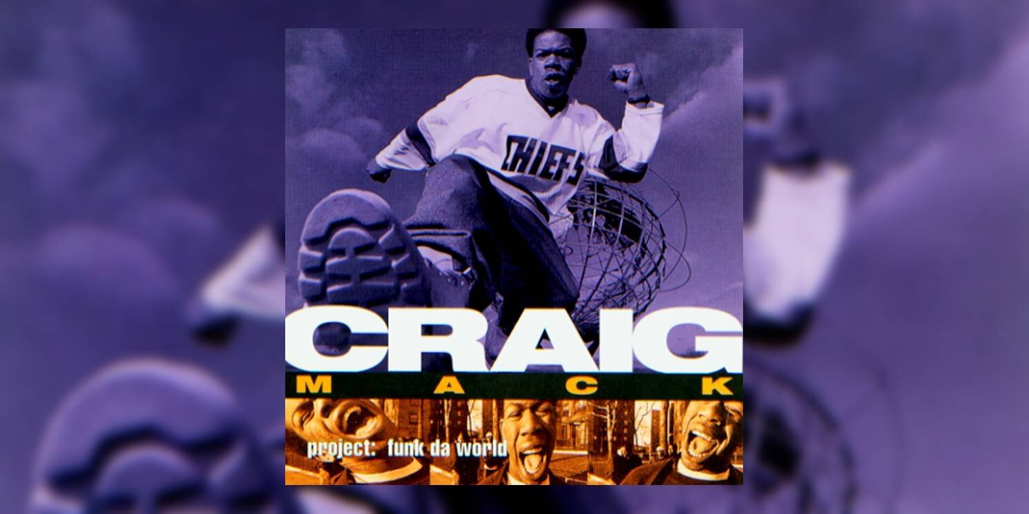 Albumism_CraigMack_ProjectFunkDaWorld_MainImage.jpg