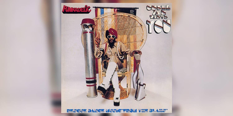 Albumism_Funkadelic_UncleJamWantsYou_MainImage.jpg